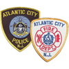 Atlantic City Police, Fire, and EMS
