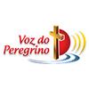 Voz do Peregrino