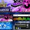 La Fuerza DJS