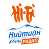 Hi-Fi Niitiin Duuni Radio