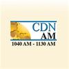 CDN Radio
