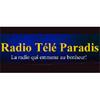 Radio Tele Paradis