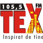 Radio Tex Oriental