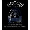 Boogie Radio