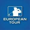 Live@European Tour Radio