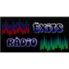 Exits Radio