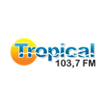 Rádio Jovem Tropical