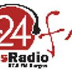 24 FM