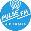 Pulse FM Australia