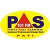 Radio Pas FM