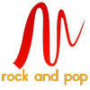 ELIUM Rock & Pop