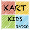 KART Kids Radio One