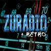 Zuradio+Retro
