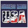 Success Radio USA