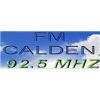 FM Calden