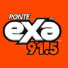 Exa FM 91.5 Ciudad Acuña