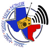 Texas High School Radio Network