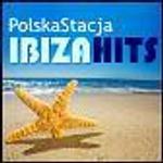 PolskaStacja Ibiza Hits