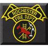 Rochester EMS Dispatch