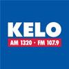 KELO News Talk