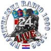 Braniteljski Radio RH