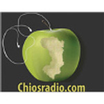 ChiosRadio Dance Streaming