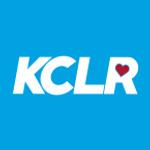 KCLR Carlow