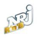 NRJ Finland - RnB