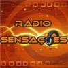 Rádio Sensações