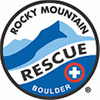 Rocky Mountain Rescue Group