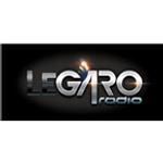 Le Garó Radio