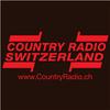 Country Radio Switzerland