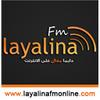 LAYALINA FM
