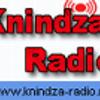 knindza-radio.rs