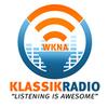 WKNA Klassik radio