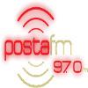 Posta FM