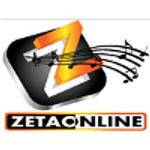 ZETAONLINE