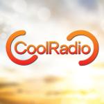 Cool Radio Spain