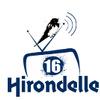 Radio Television Hirondelle | 107.9 FM