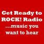 Get Ready to ROCK! Radio