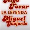 Rigo Tovar (La Leyenda Radio)