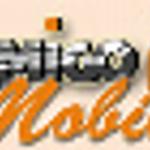 Radio Mi Amigo 192