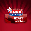 ROCK ANTENNE Heavy Metal