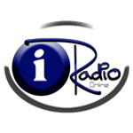 iRadio Online