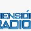 Dimensión Radio