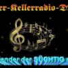Unser-Kellerradio-DD
