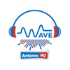 Antenne MV Wave