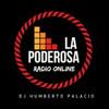 La Poderosa Radio Online 90s