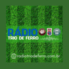 Rádio Trio De Ferro