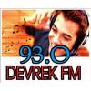 Devrek FM